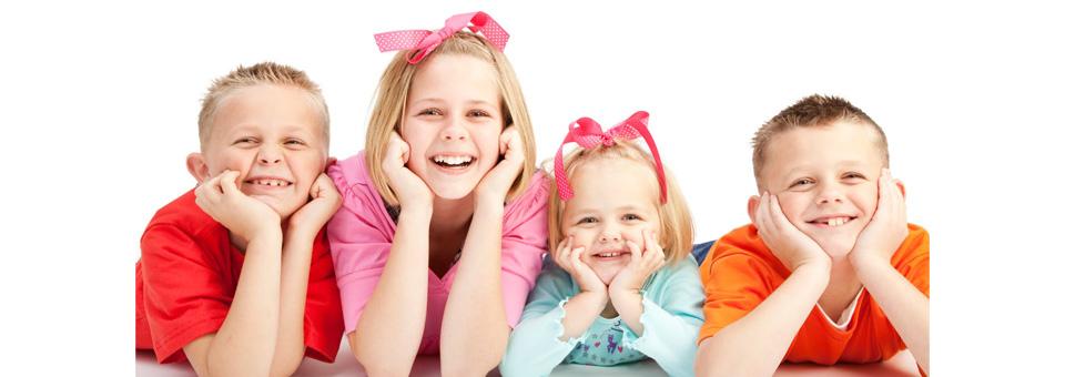 Doğumsal ve Edinsel Ortopedik Sorunlar Tedavi Edilebilirler.